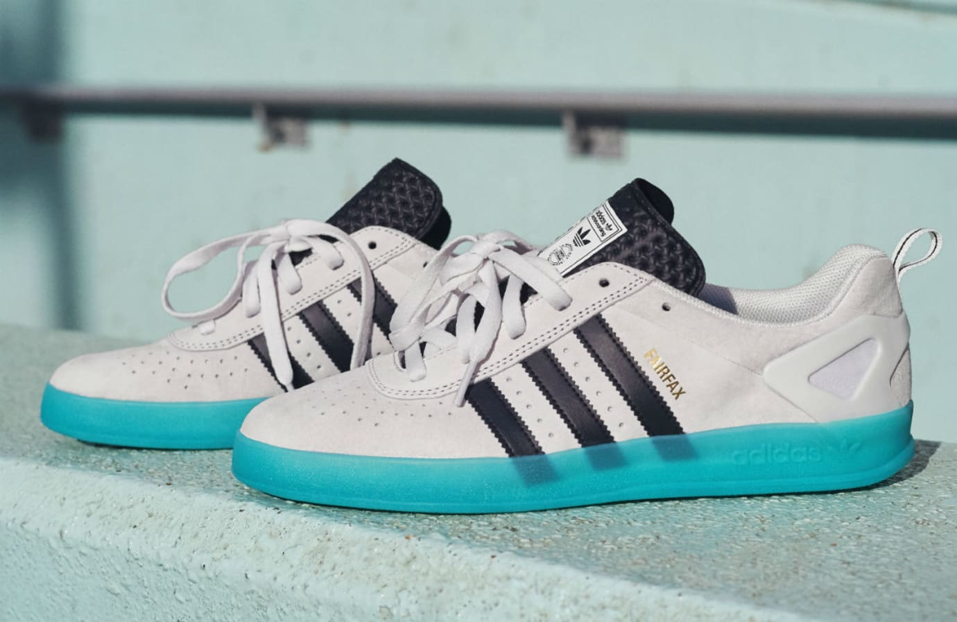 Adidas Palace Pro Benny Fairfax Release Date (3)