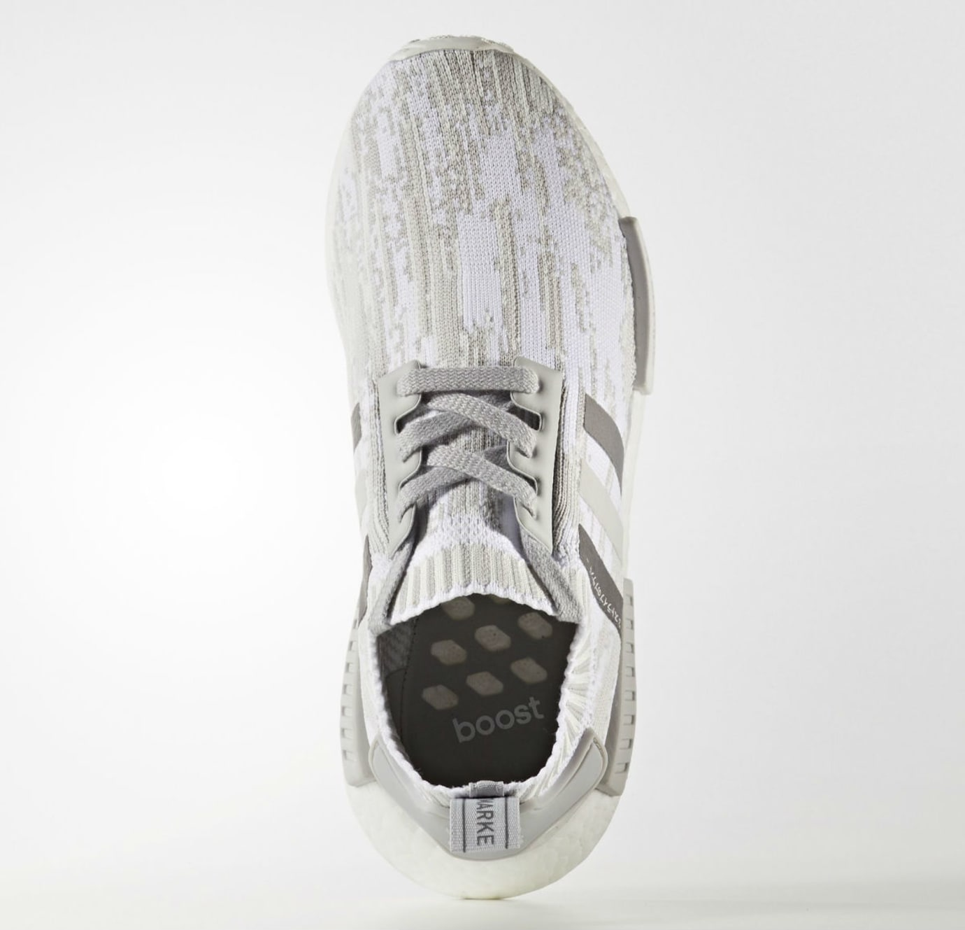 92c9d08e5 Adidas NMD Japan White Camo Release Date Top
