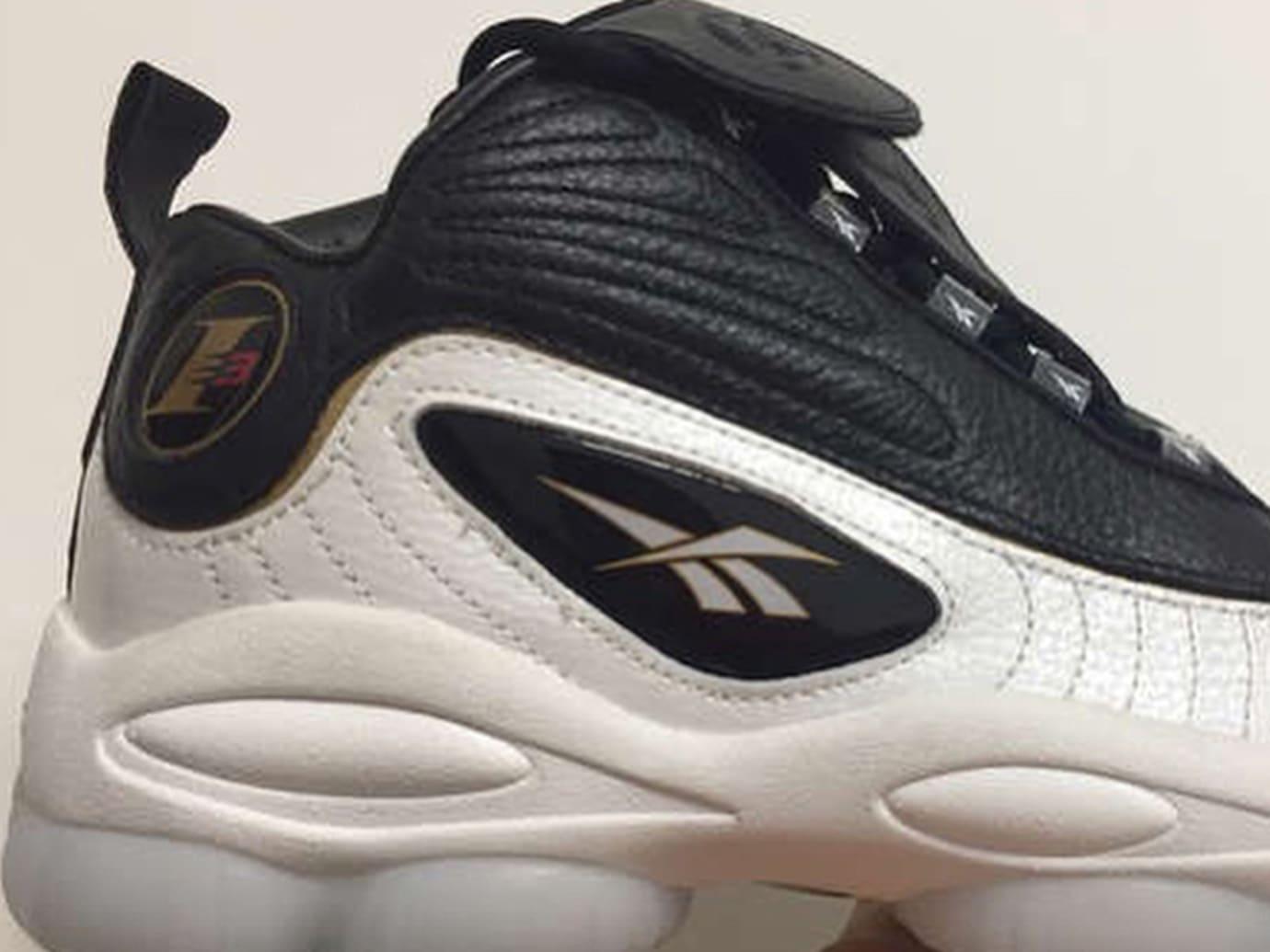 Reebok Allen Iverson I3 Legacy Hybrid Sneaker Release Date  51bff78d532