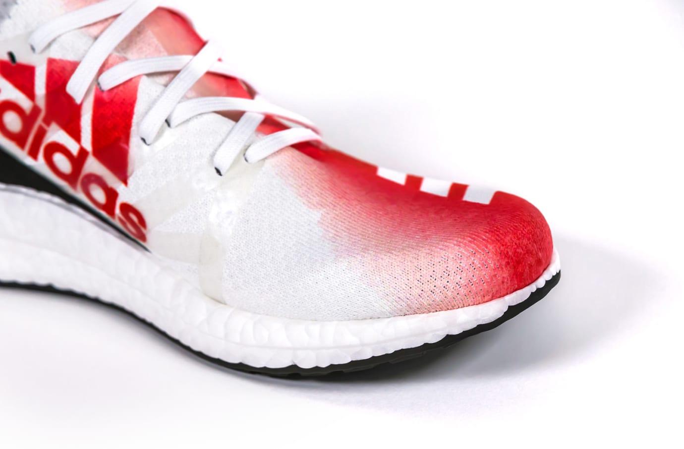 Adidas Speedfactory AM4BSBL 2