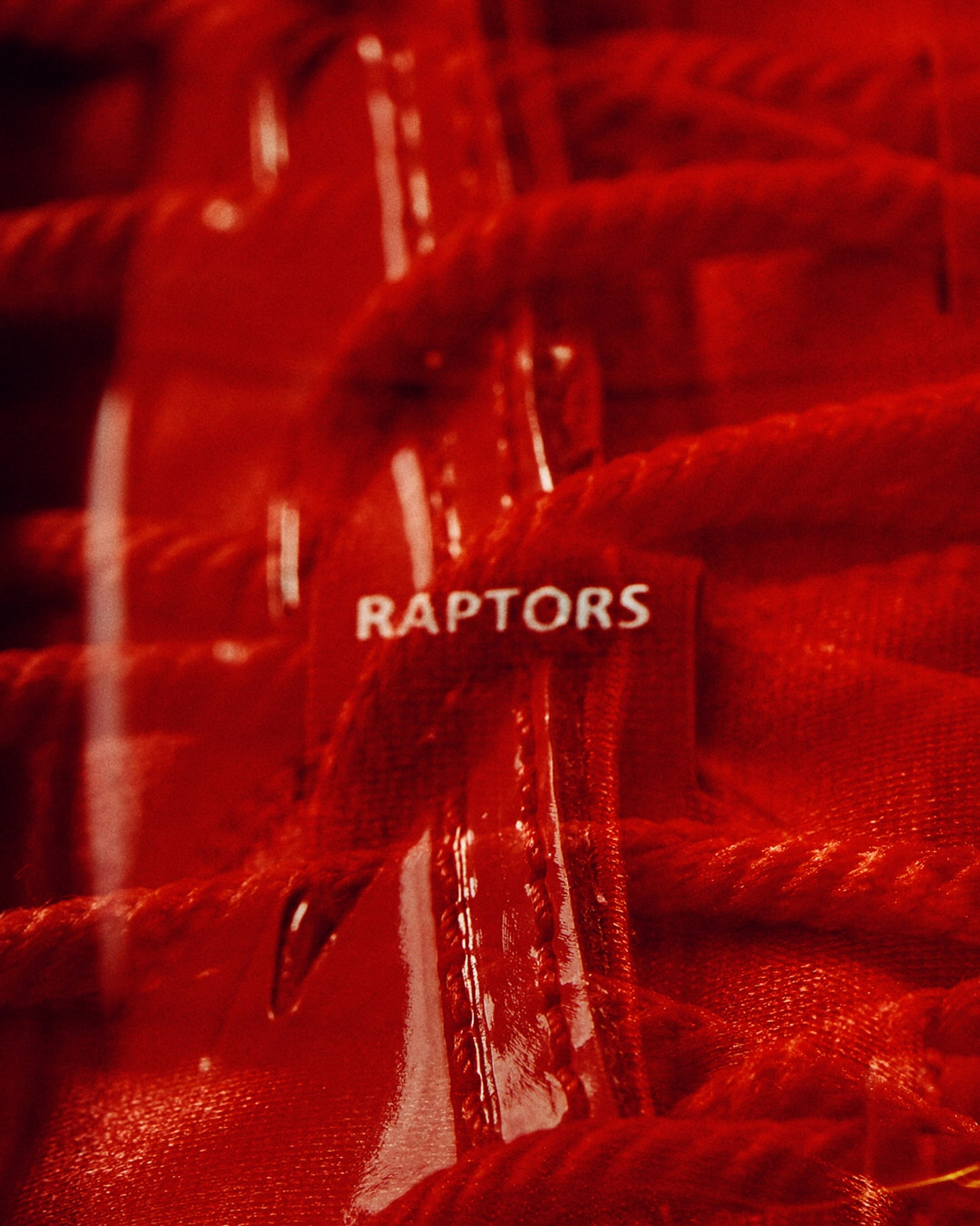DeMar DeRozan Nike Zoom Kobe 1 Proto Red PE Release Date Laces