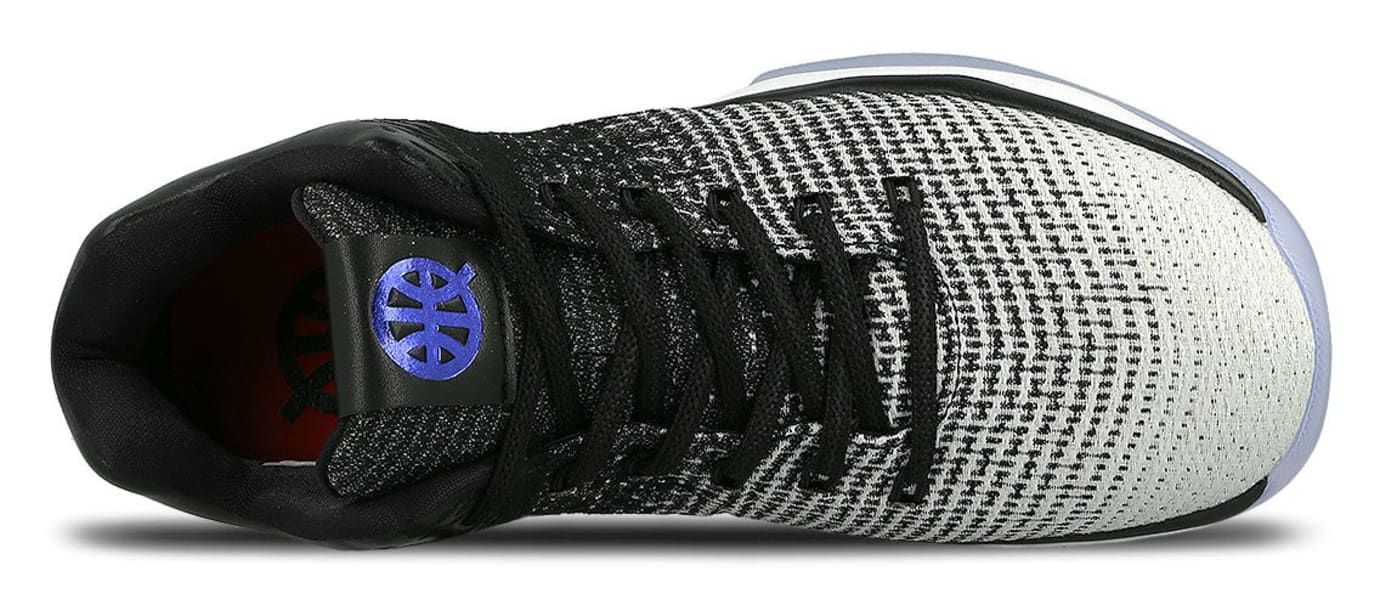 Air Jordan 31 Low Quai 54 Release Date Top 921195-154