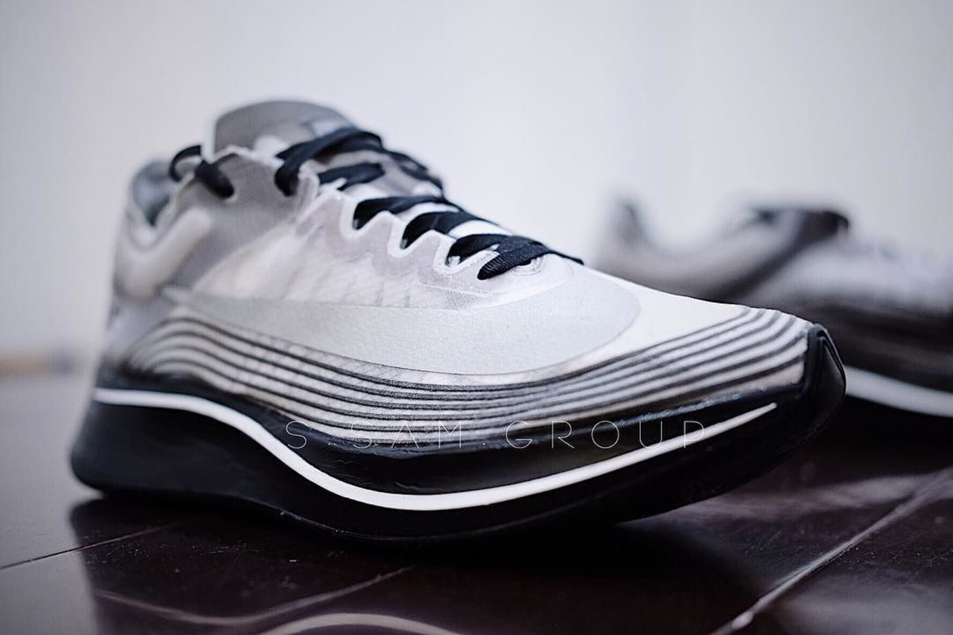 Nike VaporFly 4% NYC Release Date (8)