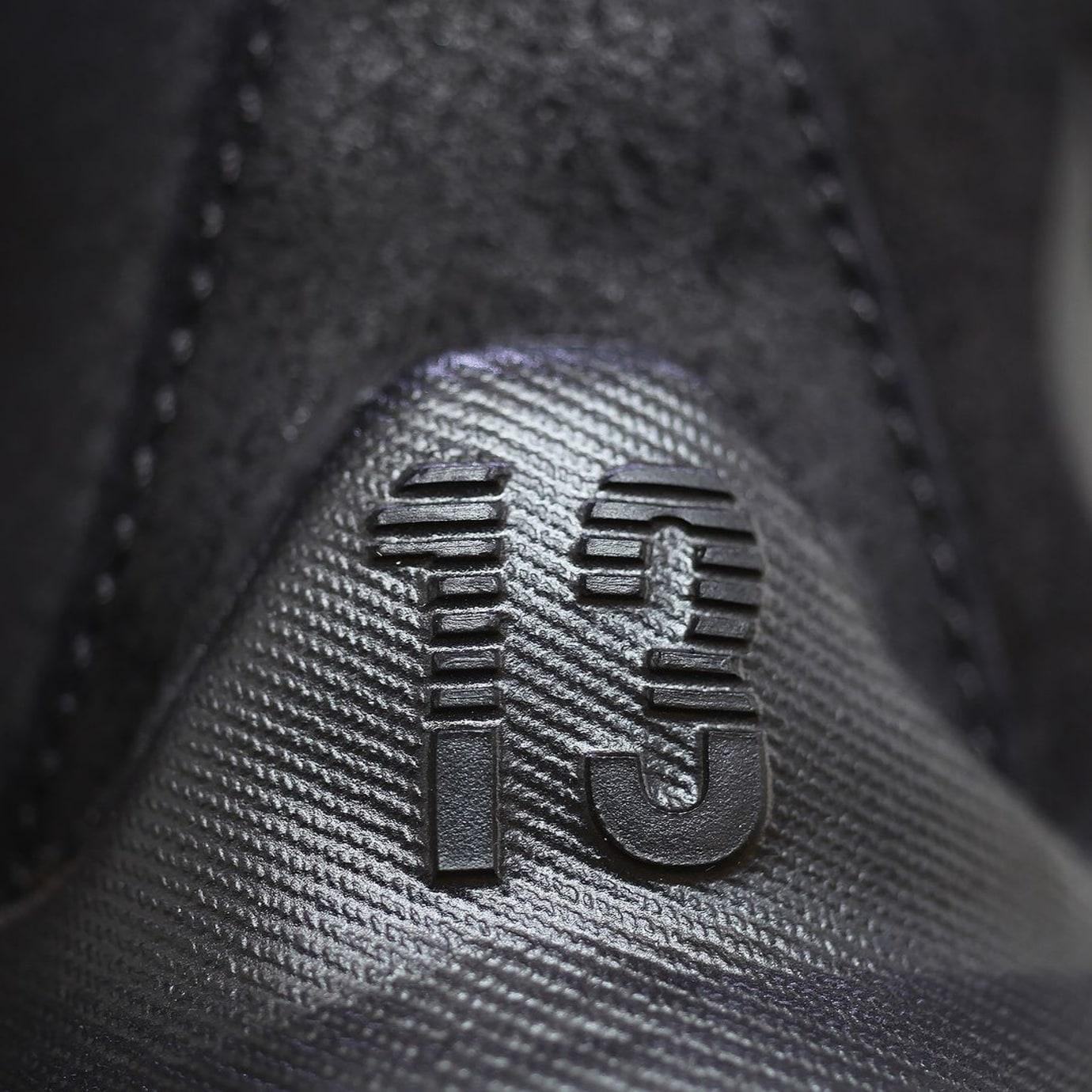 Nike PG1 Black Gum Release Date 878627-004 (14)
