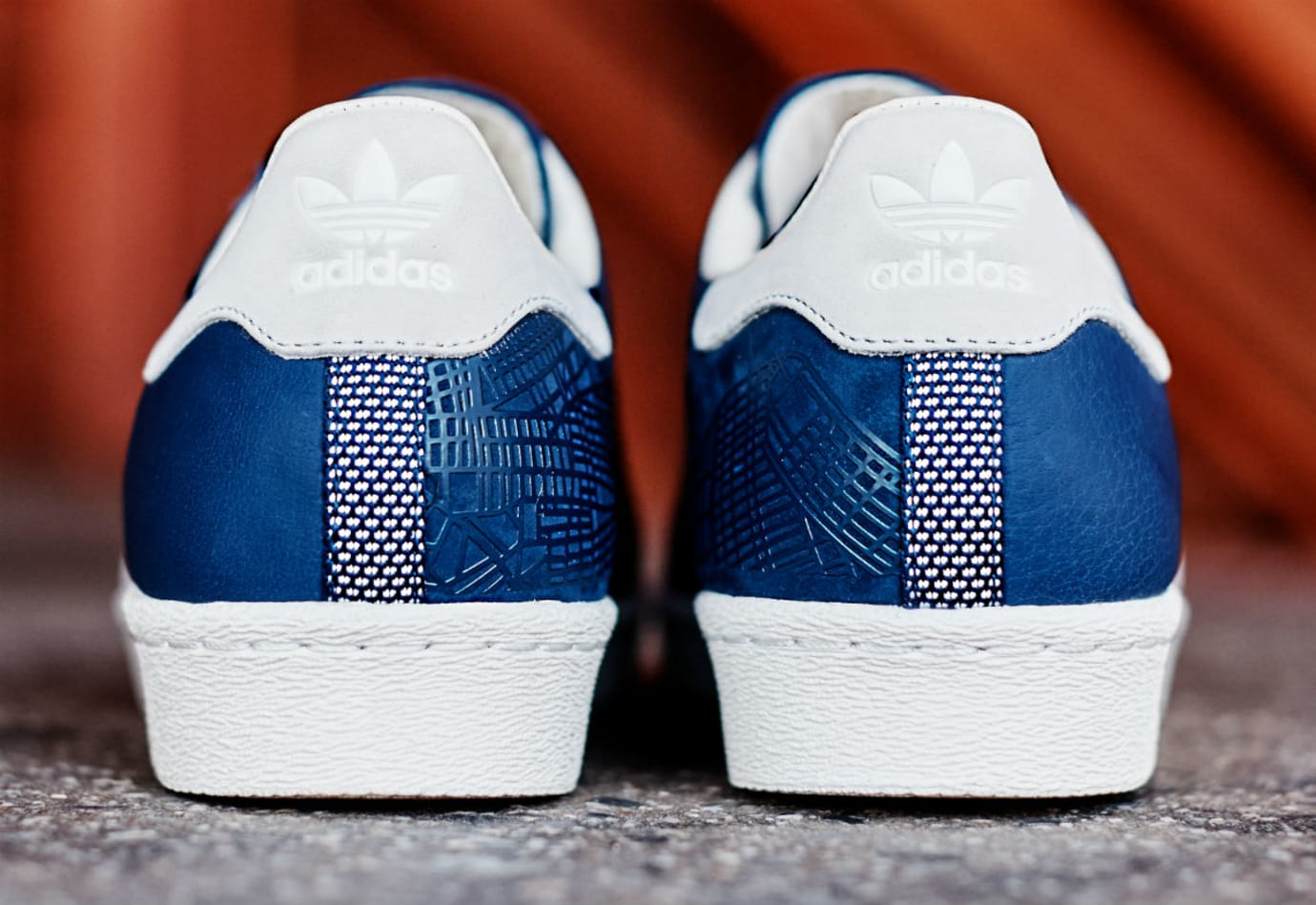 Adidas Superstar NYC Flagship Exclusive (5)