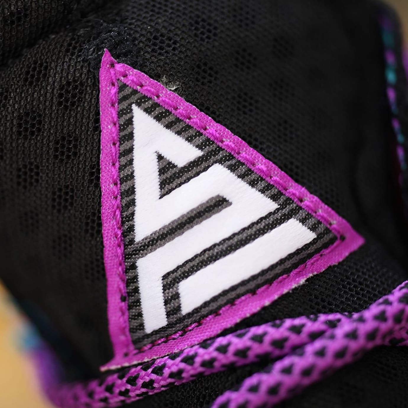 Swaggy P Adidas Crazy Explosive Black Pink PE (9)
