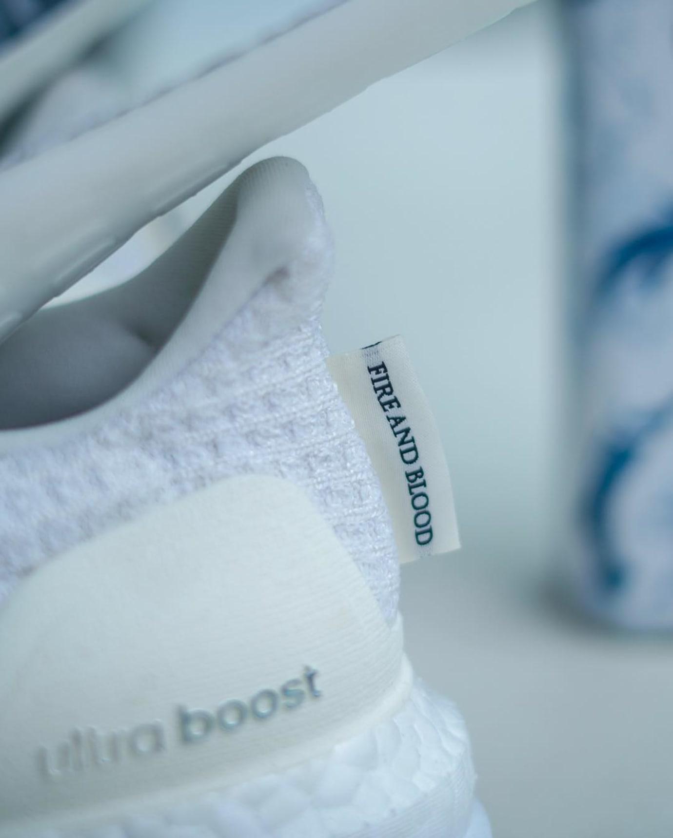 game-of-thrones-adidas-ultra-boost-4-0-house-of-targaryen-heel-tag