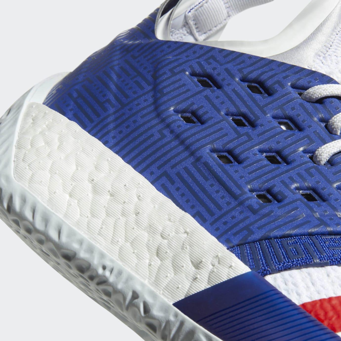 741eaffd8e08 Image via Adidas adidas-harden-vol-2-red-white-blue-aq0026-