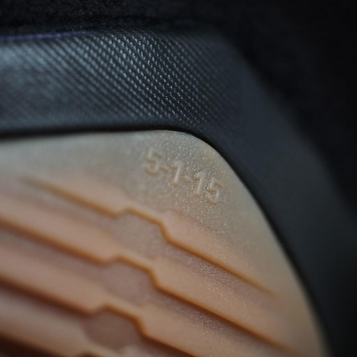 Nike PG1 Black Gum Release Date 878627-004 (11)