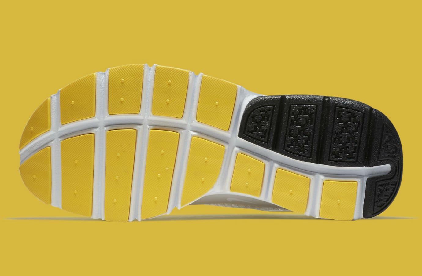 Nike Women's N7 Sock Dart Release Date Sole 908659-817