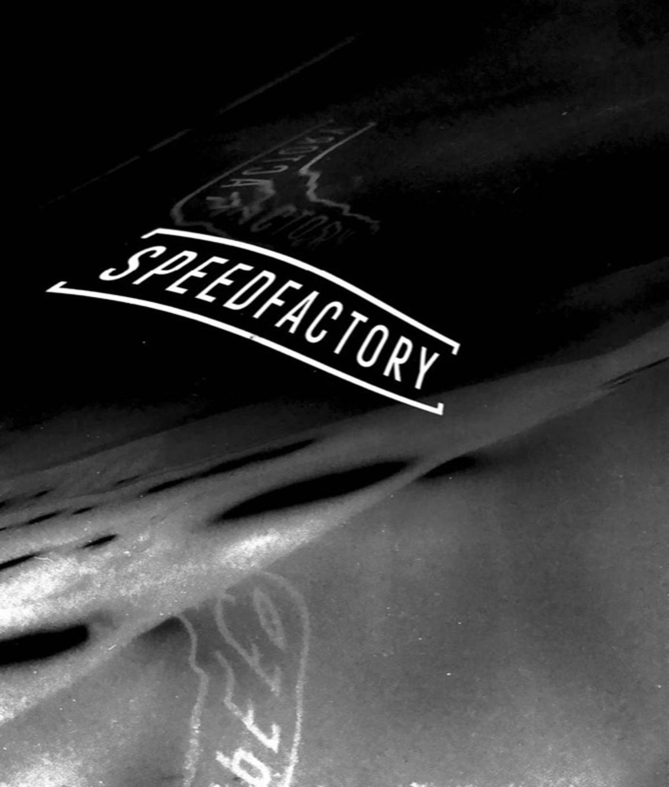 e98d4a4a63a Adidas SpeedFactory AM4NYC Release Date
