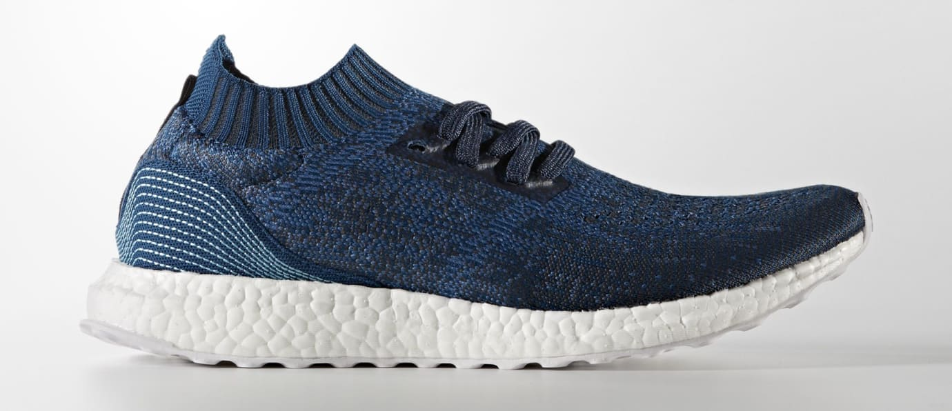 7334ed0961f4a Where to Buy Parley Adidas Ultra Boost