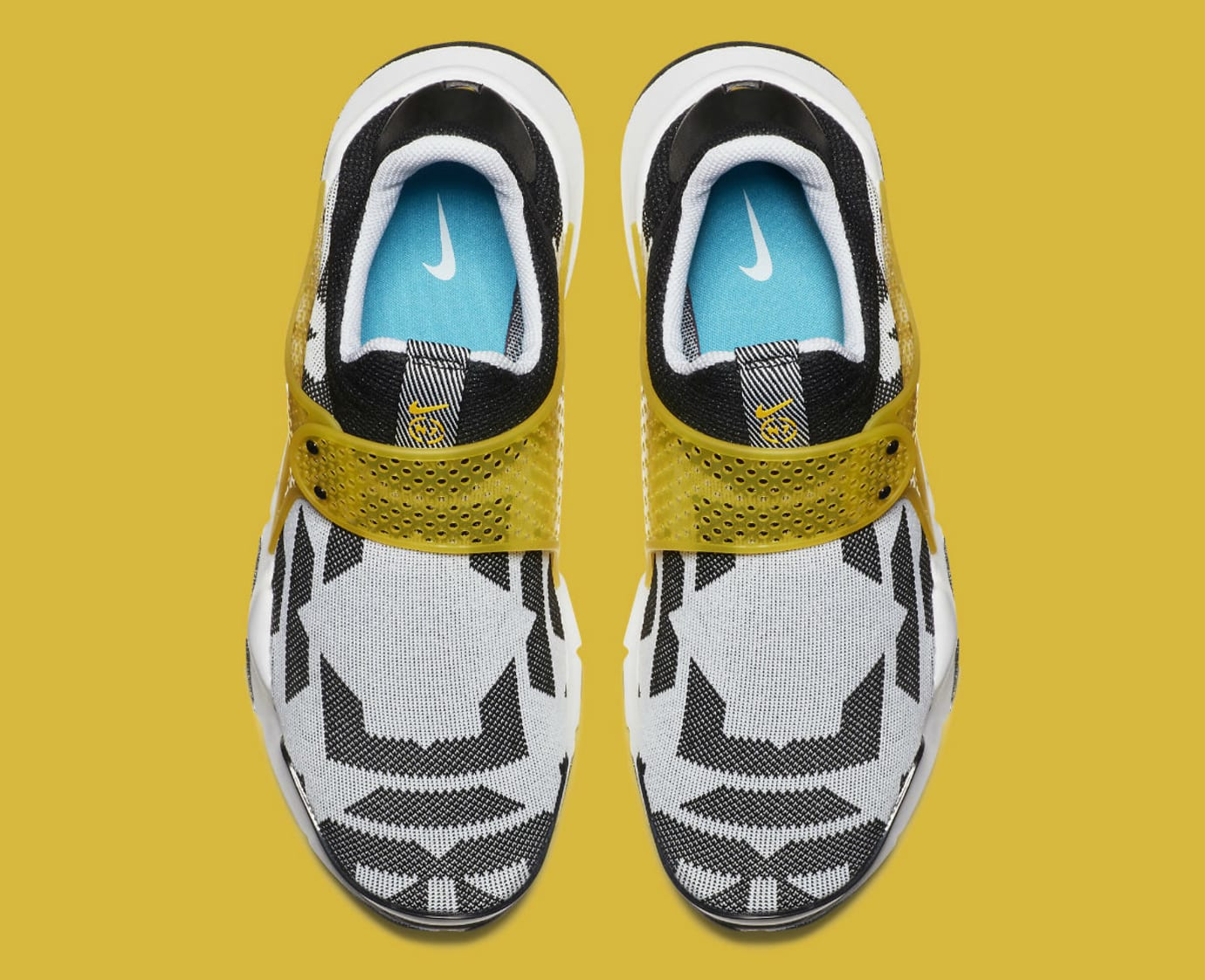 Nike N7 Sock Dart Release Date Top 908660-117