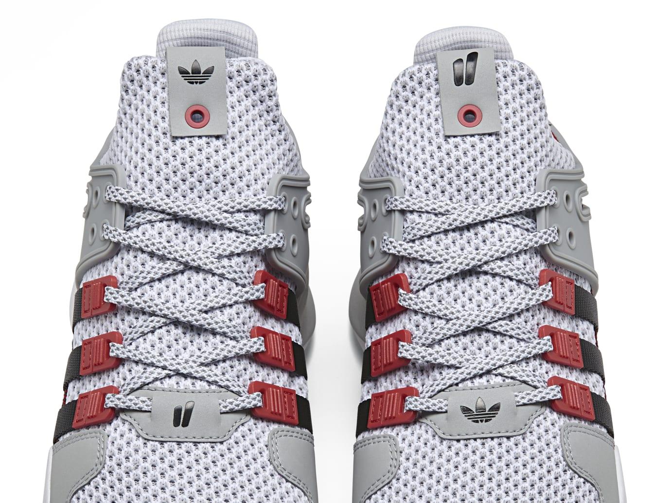 new concept a7204 dd52f Overkill x Adidas Consortium EQT