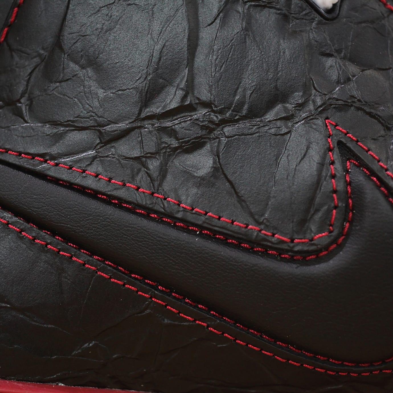 Nike Zoom Kobe 1 Protro All-Star Release Date AQ2728-102 Medial