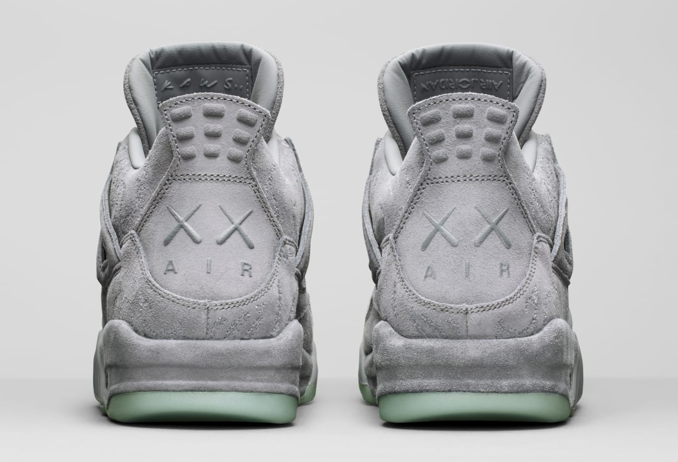 best cheap 1a863 4784a Release Info Jordan Kaws Collection | Sole Collector