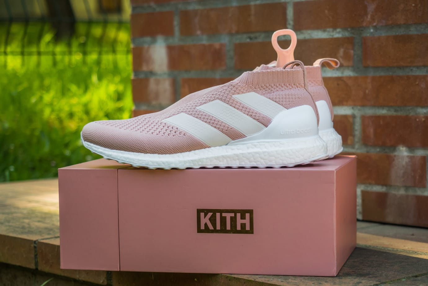 finest selection 0cddd c964a closeout adidas x kith flamingo nemeziz tango ultra boost 433f2 3bf68   germany kith adidas ultra boost ace 16 pure control flamingo profile 1a82d  e9a68