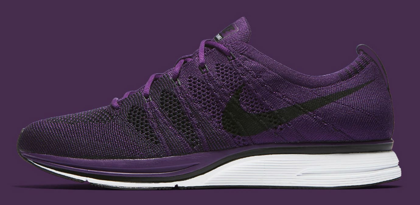 cb428b29b9c5 ... italy nike flyknit trainer night purple release date ah8396 500 profile  90cfd 71279