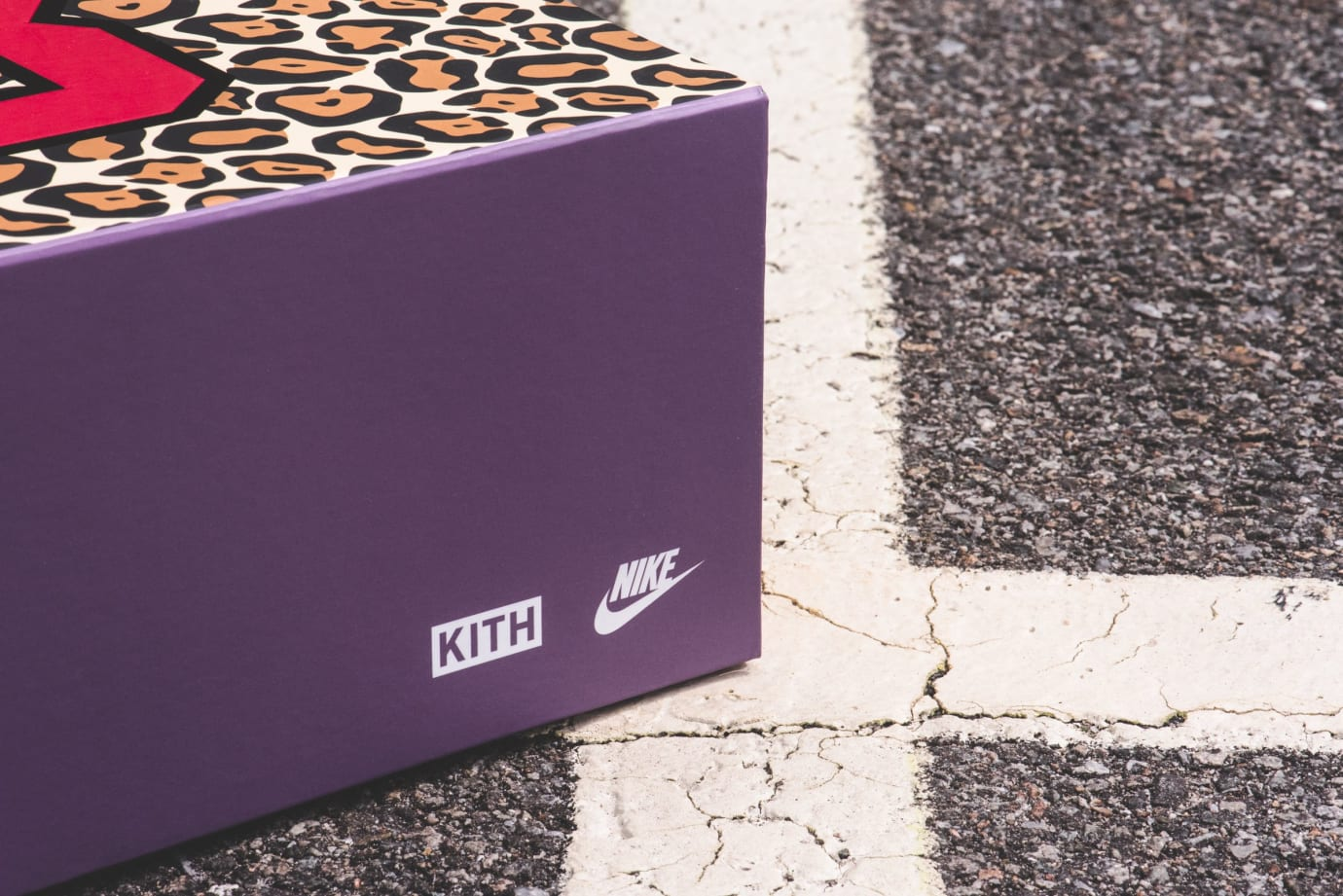KITH x Nike Air Maestro 2 Release Date (9)