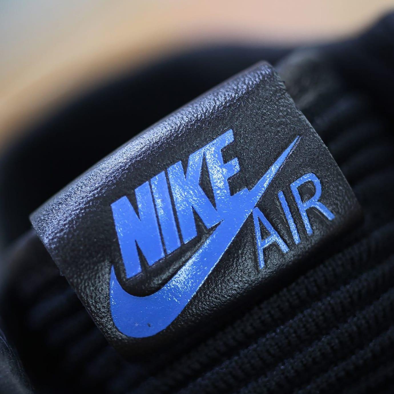 Air Jordan 1 Flyknit Royal Release Date 919704-006 (10)