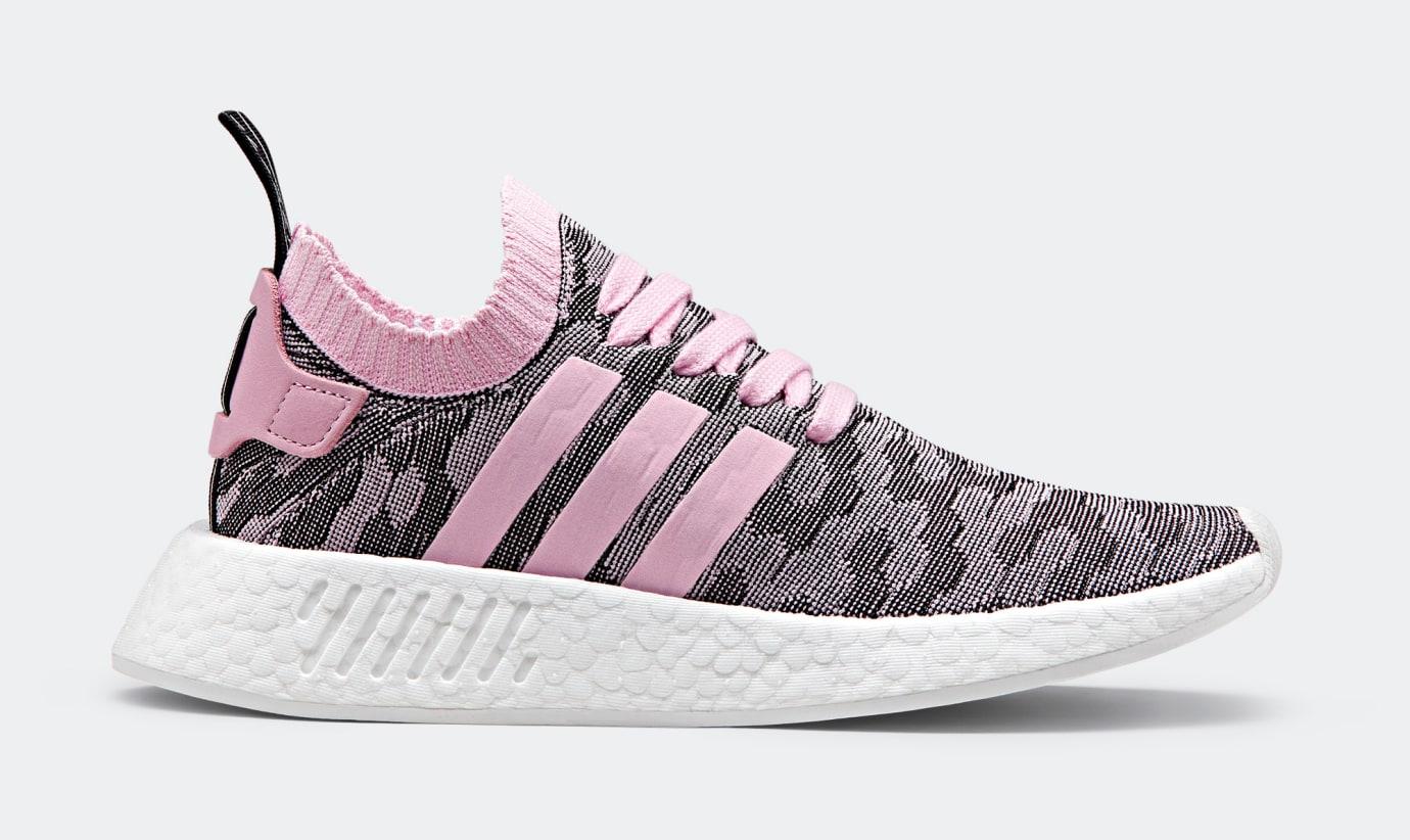 Adidas NMD July 2017 6