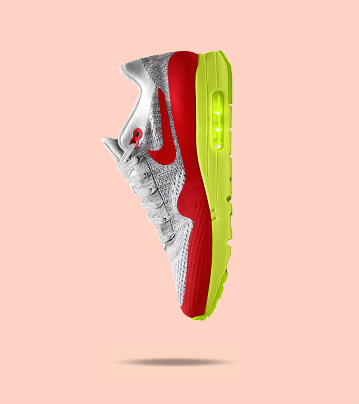 Nike iD Air Max Day 2017 (1)