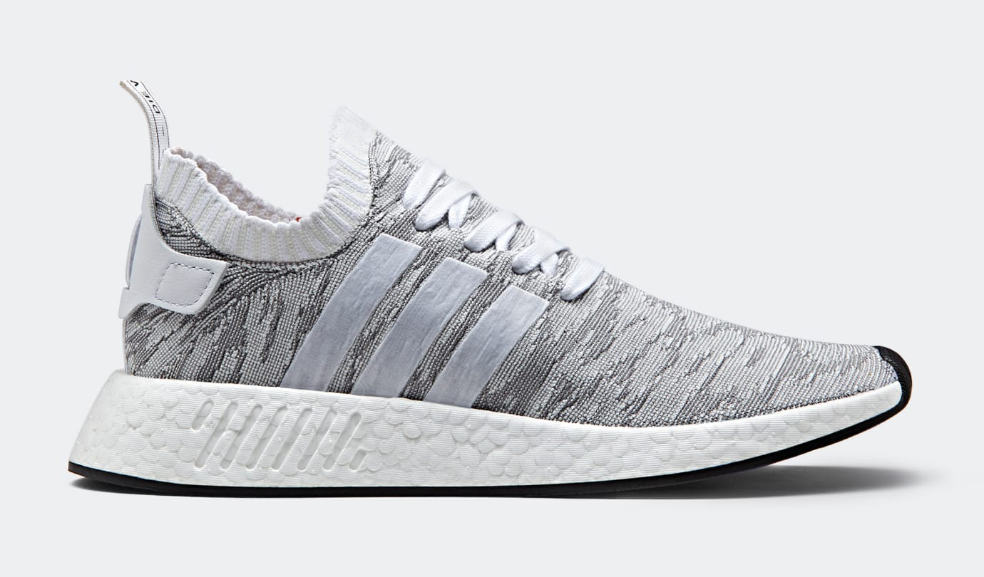 Adidas NMD July 2017 5