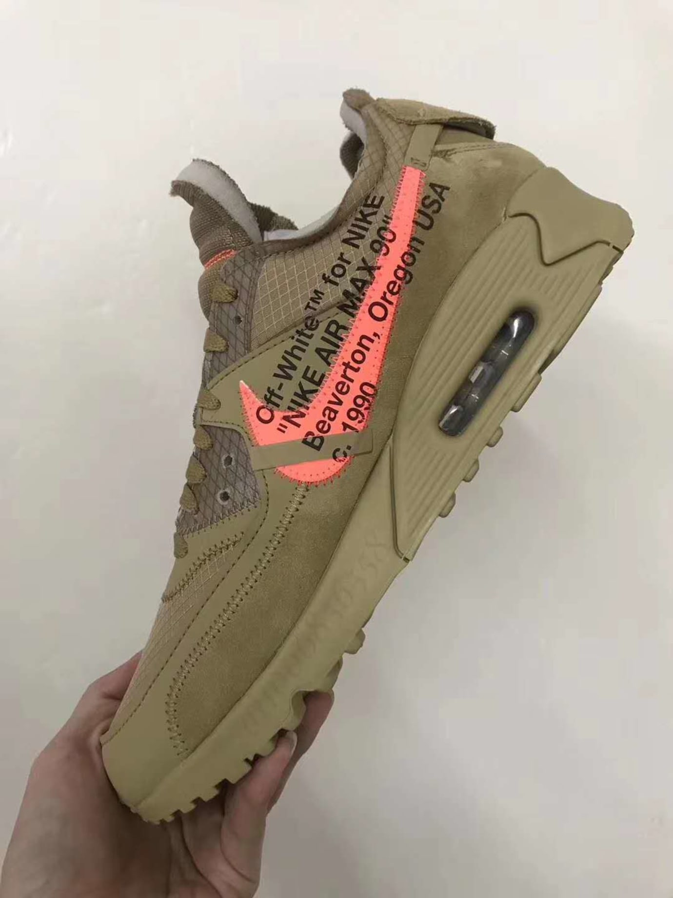 off-white-nike-air-max-90-desert-ore-release-date-aa7293-200-medial