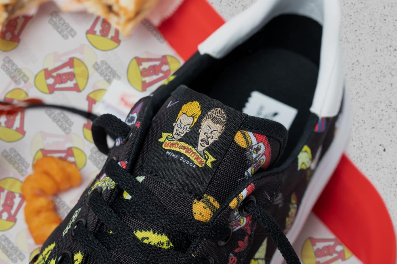 beavis-and-butthead-adidas-3mc-tongue