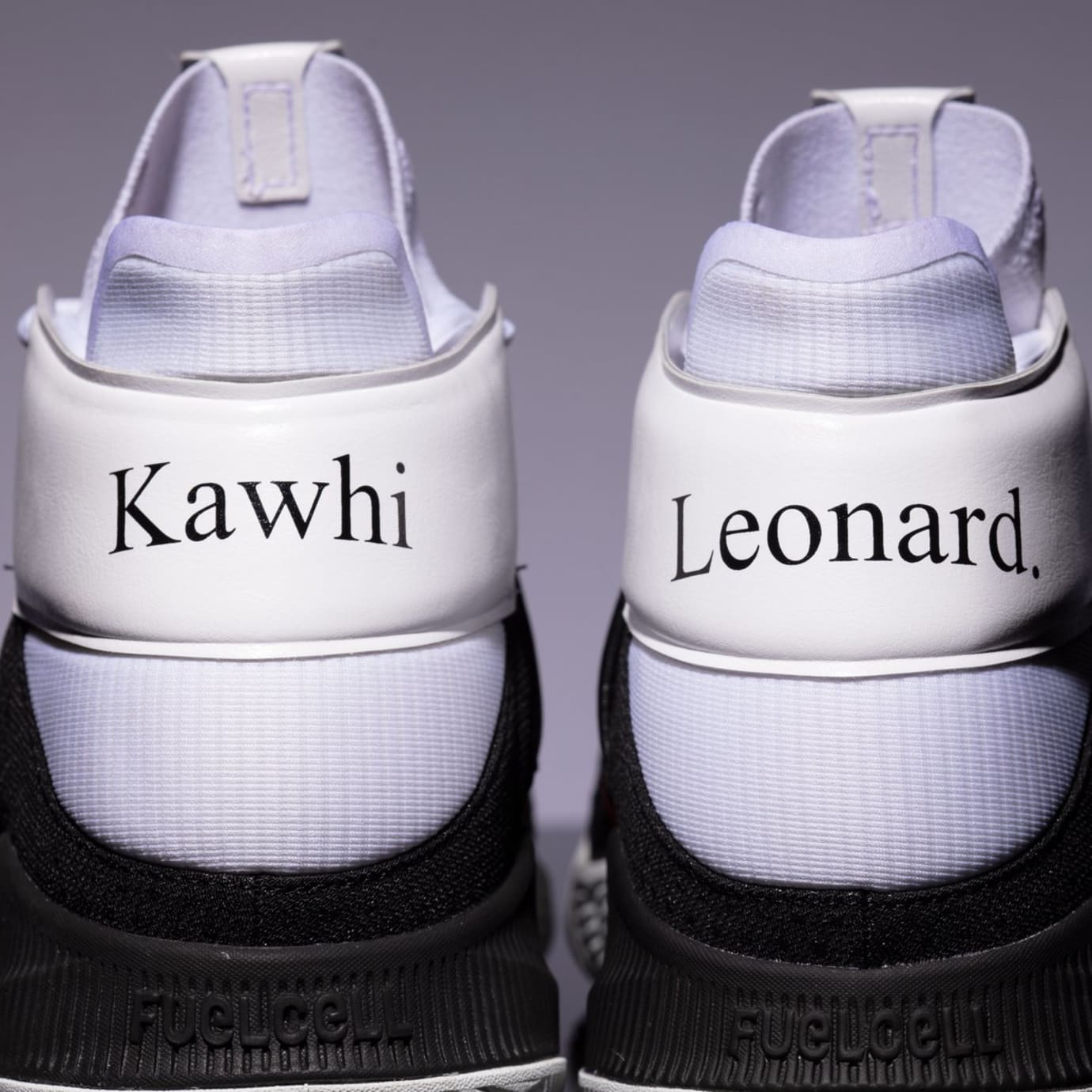 New Balance OMN1S Kawhi Leonard All-Star Game PE 2