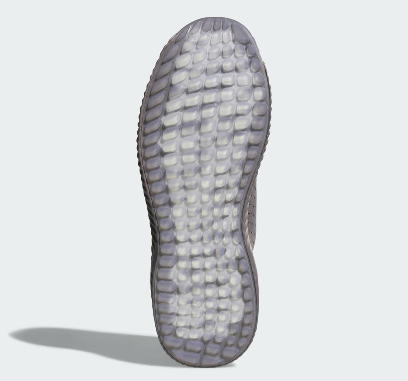 Adidas Adicross Bounce Niuhi Release Date AC8212 Sole