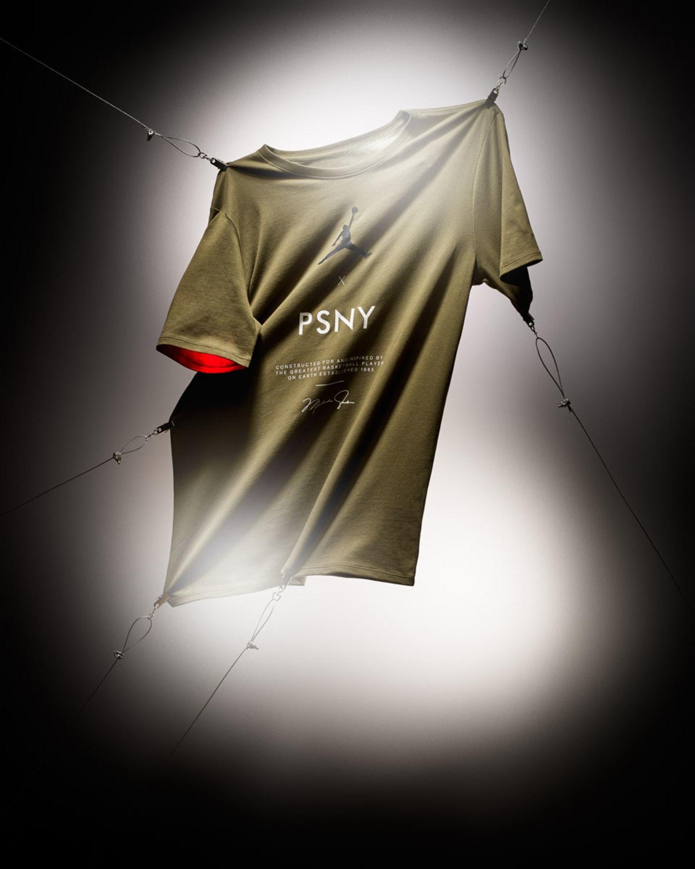 PSNY x Air Jordan Capsule (12)