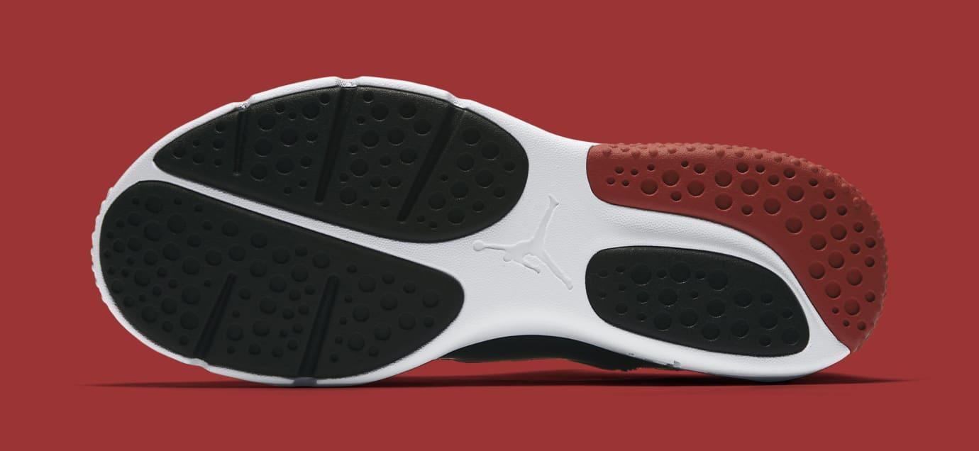 Air Jordan 8 Trainer Essential 888122-016 Sole
