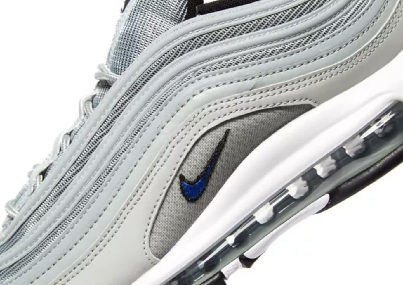 Nike Air Max 97 AQ7331-001 2