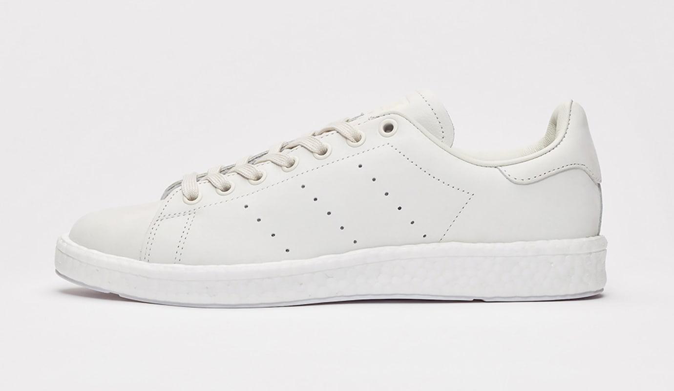 SNS Adidas Shades of White 2