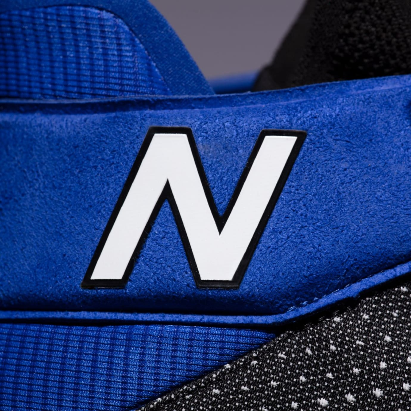 New Balance OMN1S Kawhi Leonard All-Star Game PE 'Royal Blue' 4