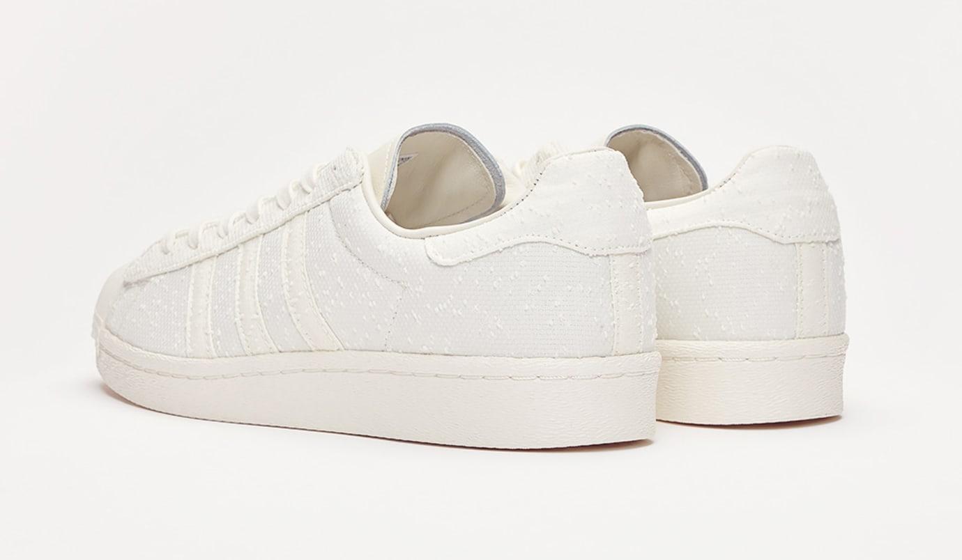 SNS Adidas Shades of White 7