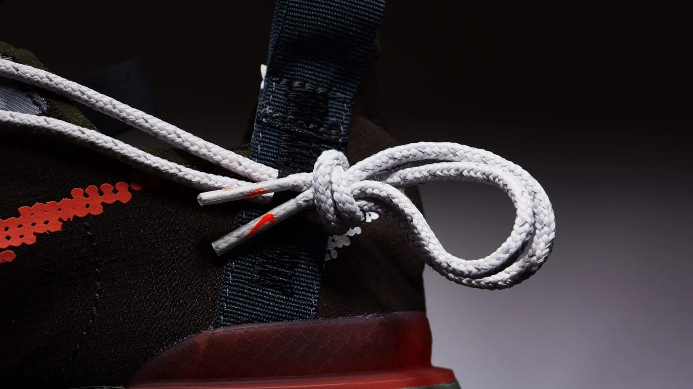 d7b7d43cee45 Image via End. Nike React WR ISPA  Velvet Brown Terra Orange  AR8555-200  (Laces