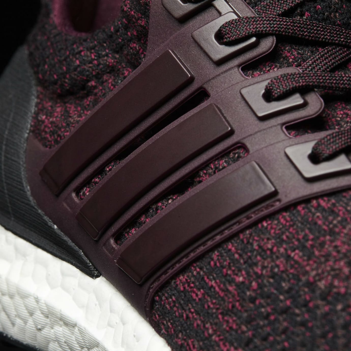 Adidas Ultra Boost 3.0 Dark Burgundy Release Date Cage S80732