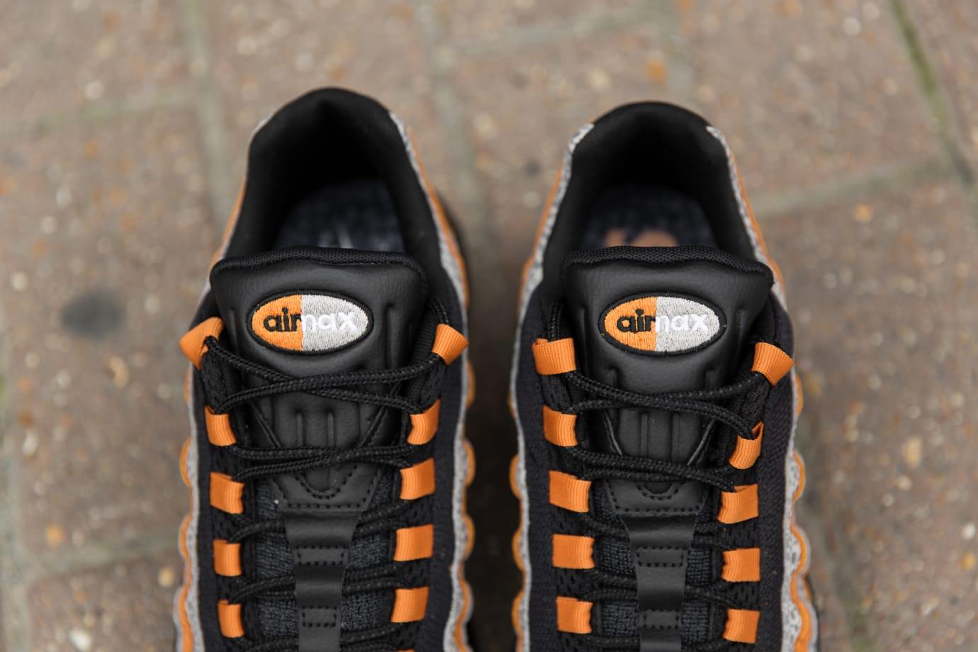 Nike Air Max 95  Safari  size  Exclusive Release Date  51a8e7168