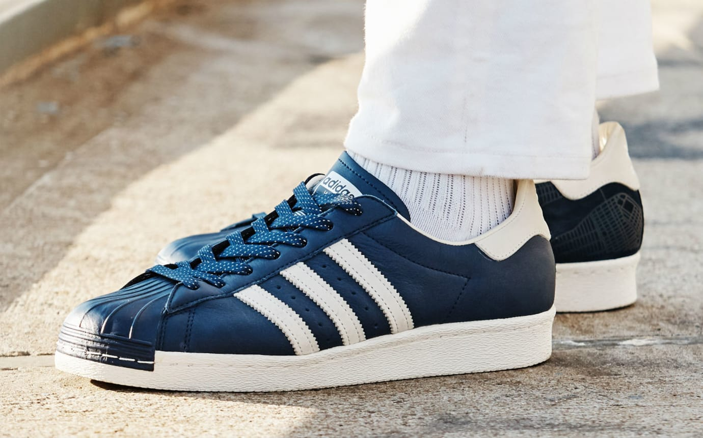 Adidas Superstar NYC Flagship Exclusive (6)
