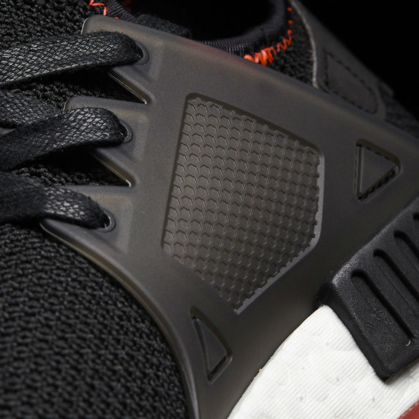 Adidas NMD XR1 Bred Release Date Cage BY9924