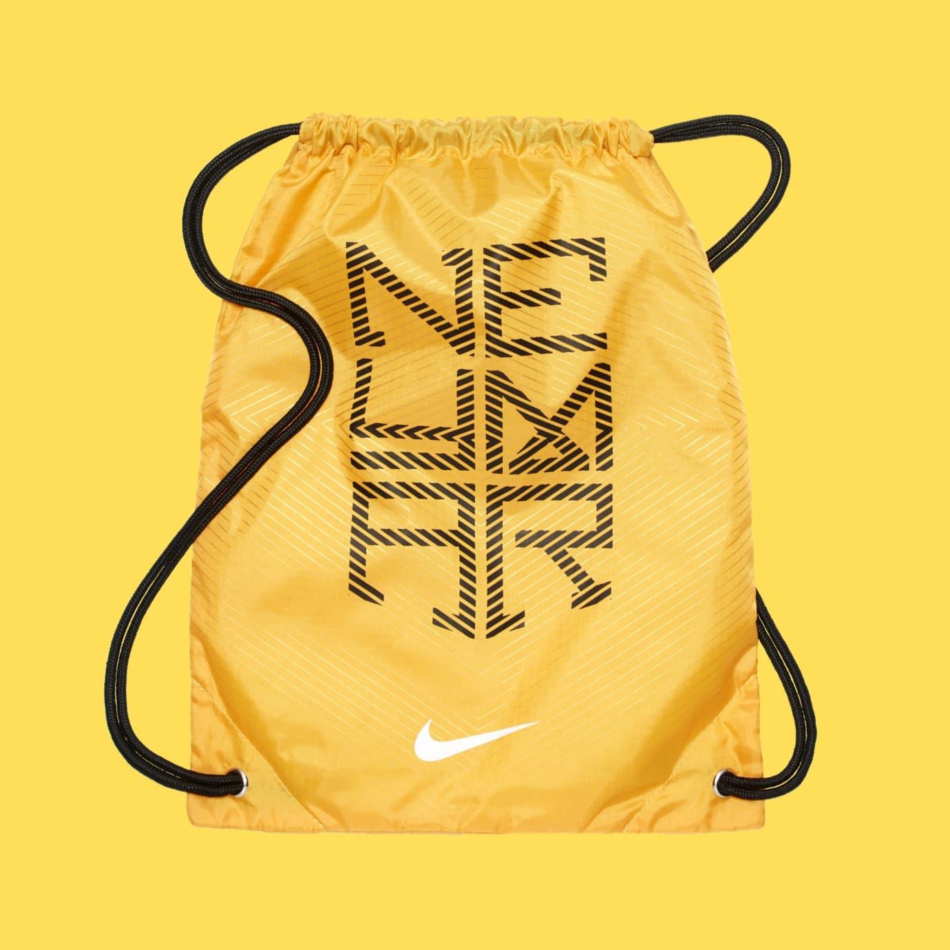 Nike Mercurial Vapor 360 'Meu Jogo' Neymar Jr. AO3126-710 (Bag)