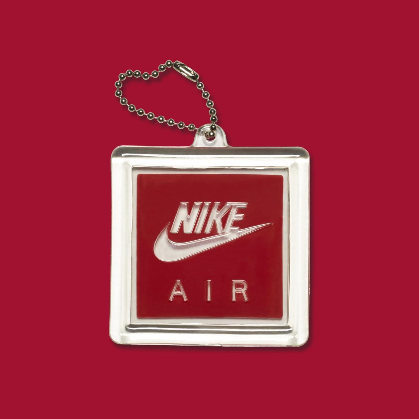 Air Jordan 3 TH SP CJ0939-100 (Tag)
