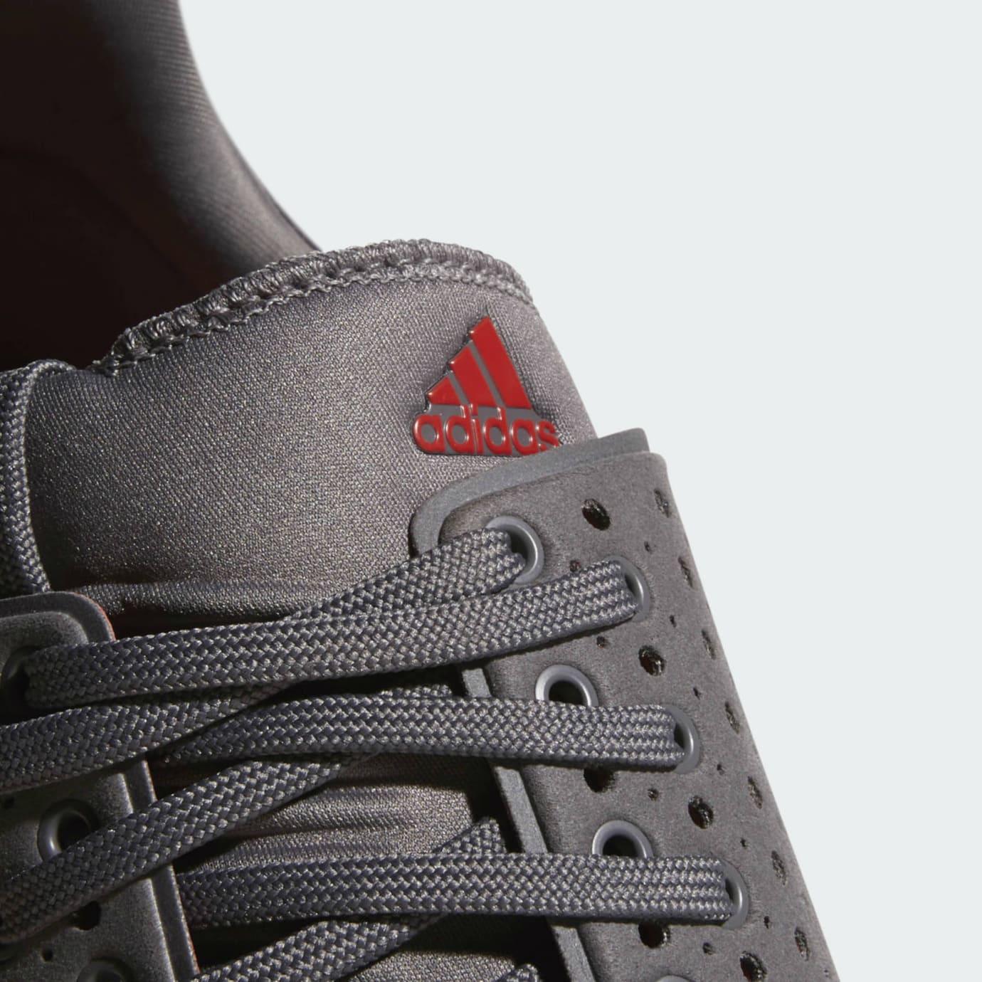 Adidas Adicross Bounce Niuhi Release Date AC8212 Tongue
