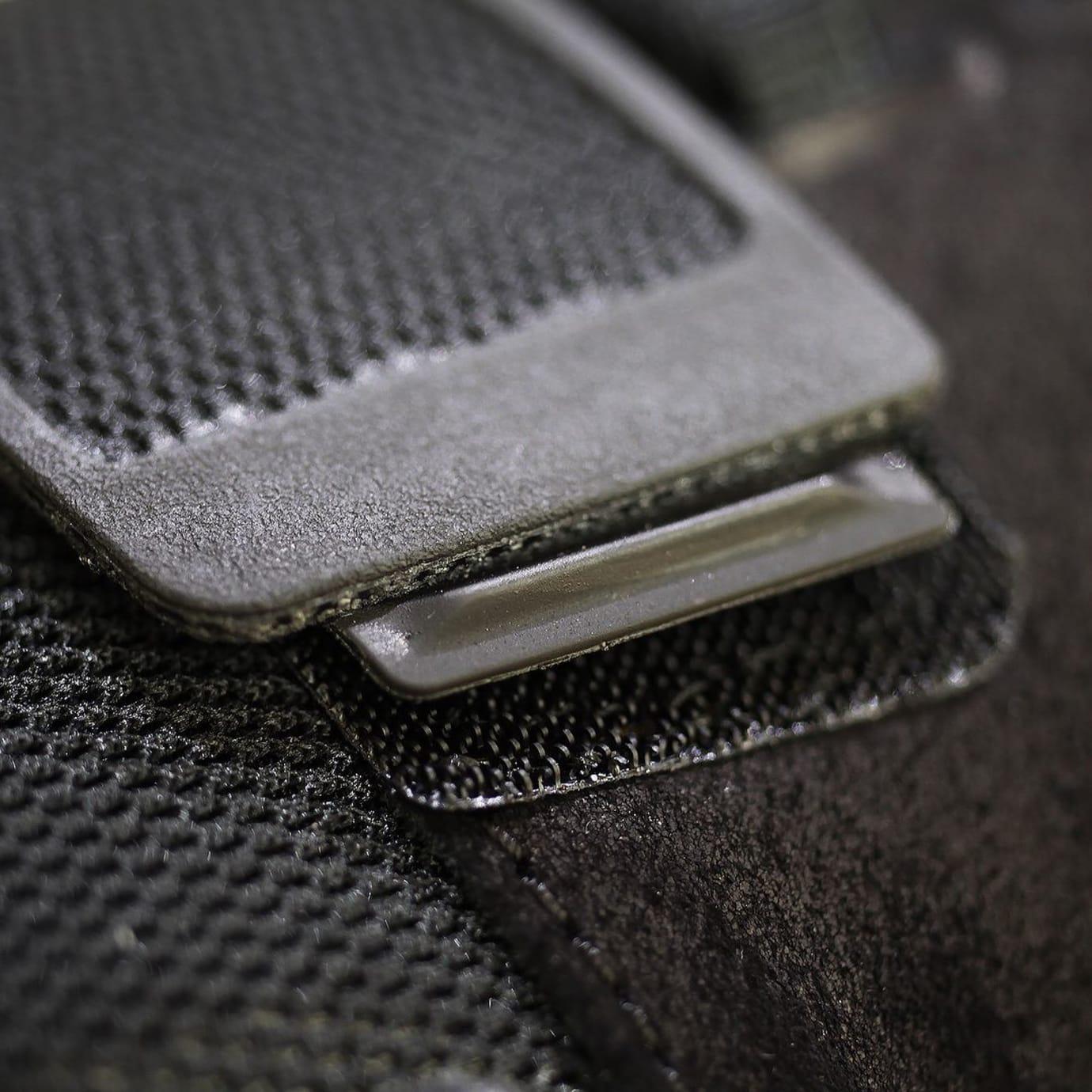 Nike PG1 Black Gum Release Date 878627-004 (13)