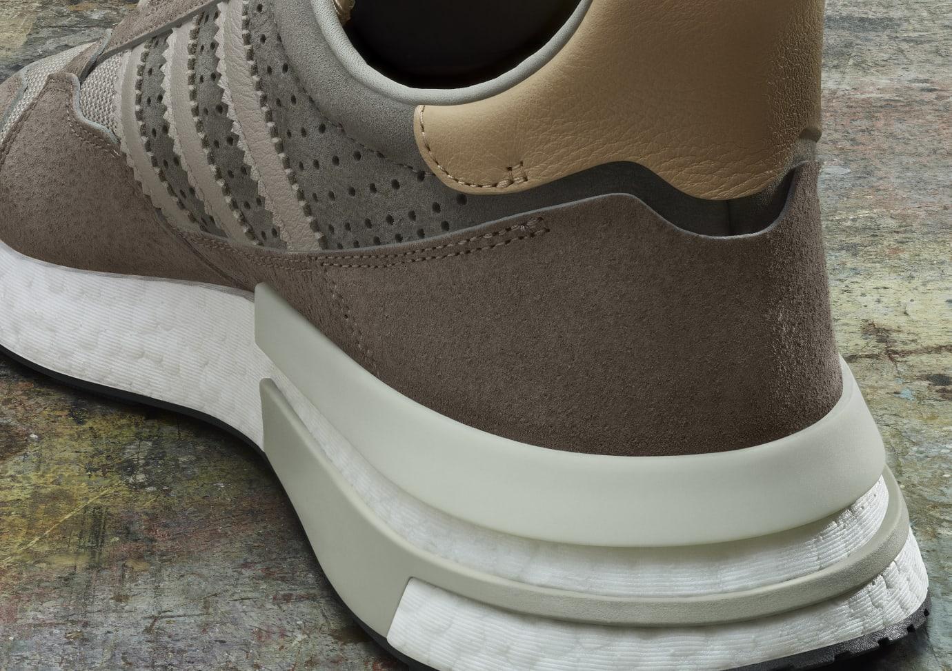 Adidas Consortium ZX500 RM BD7859 (Detail)