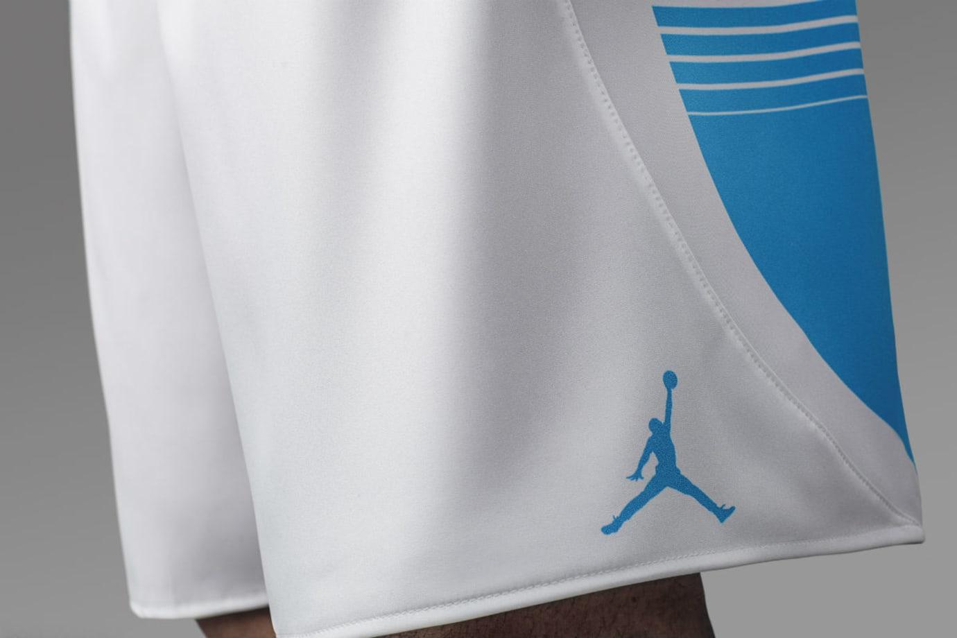 Jordan Brand Argentina Basketball Uniforms 2017 (4)