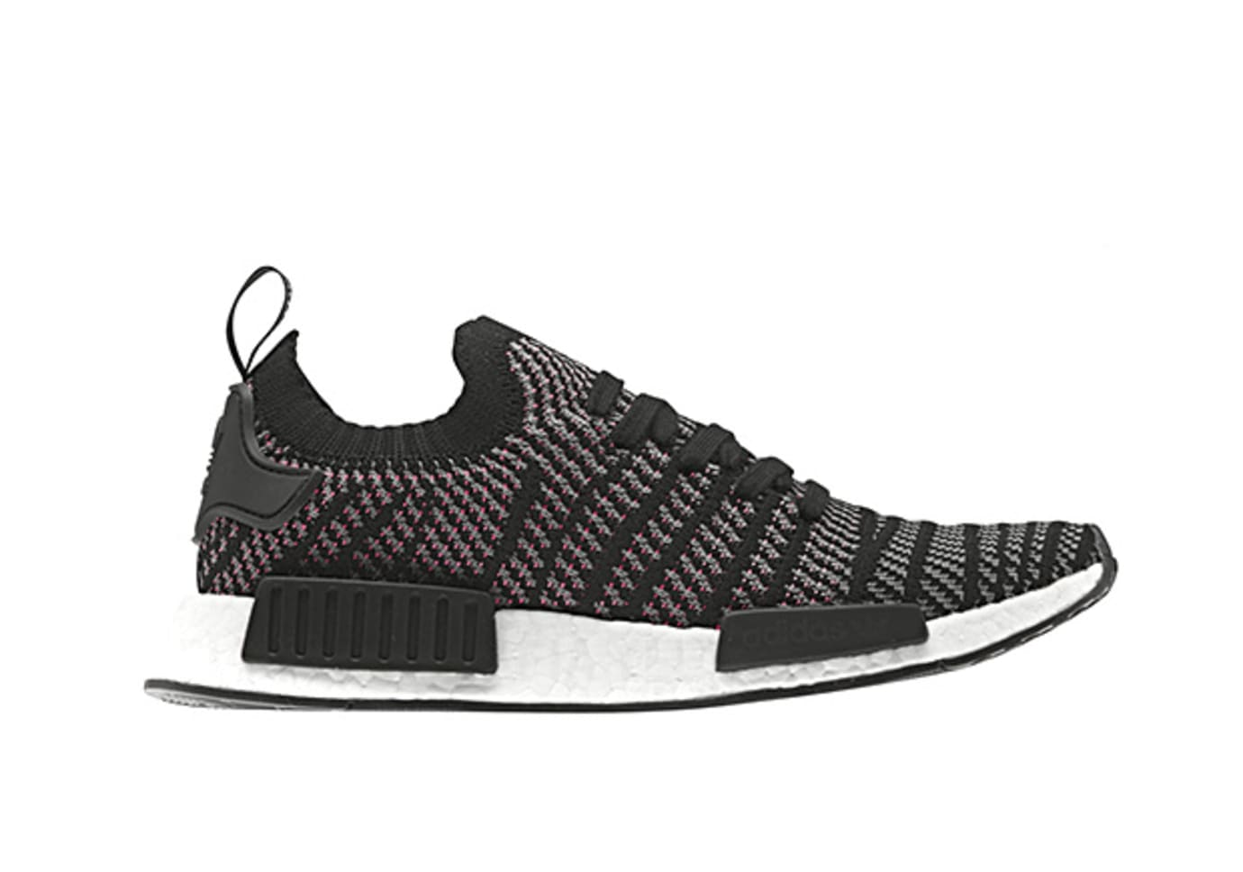 Adidas Nmd Stlt 2018 Release Date Sole Collector
