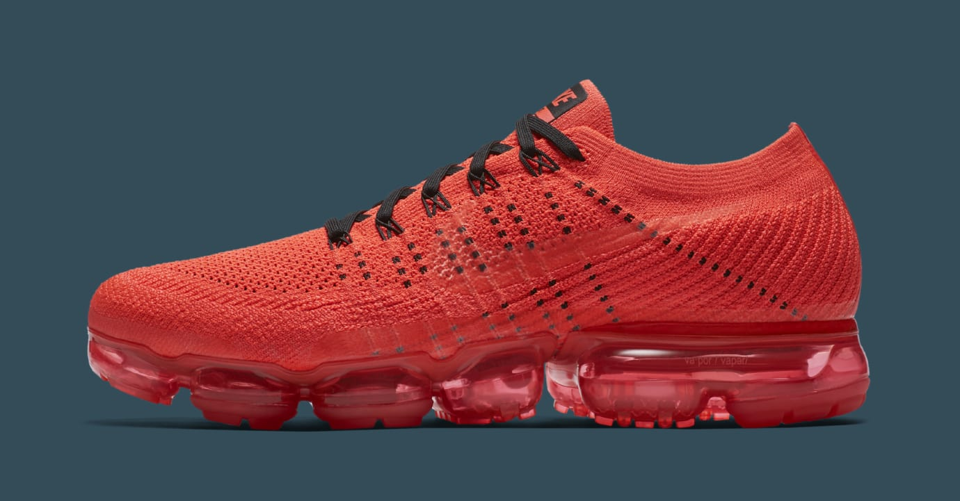 how to buy buying new wide range Clot Nike Air VaporMax AA2241-006 Release Date | Sole Collector